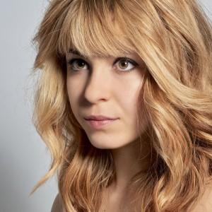 Laura Guellerin267-rec