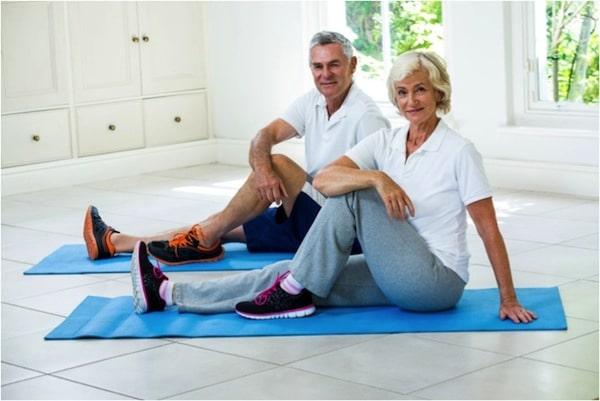 -gymnastique-douce-pour-les-seniors