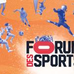 2019_7_doc - FORUM SPORT - 8 SEPT 20192