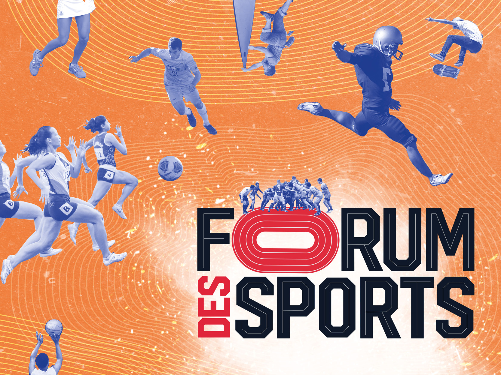 2019_7_doc - FORUM SPORT - 8 SEPT 20192